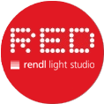 RENDL RED