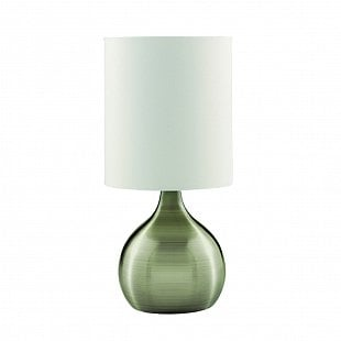 Stolové svietidlo SearchLight TOUCH TABLE LAMP